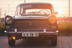 Fiat 1800 | by amakles Maserati, Lamborghini, Ferrari, Alfa Romeo, Fiat, Classic Cars, Automobile, Trucks, Vehicles