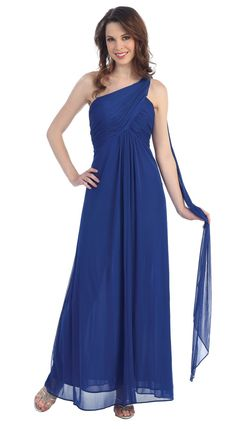 Evening DressesMilitary Ball Dresses under $1009045Sweet ...