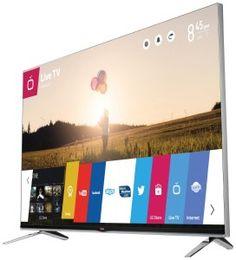 LG 55LB7200 http://www.shopprice.ca/3d+led+tv