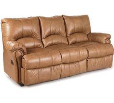 Lane Furniture - Alpine Double Reclining Sofa - 204-39