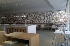 HOTEL NH COLLECTION VILLA DE BILBAO – Decostudio | Proyectos & Construcción