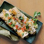 Low-fat chicken recipes