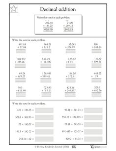 porcentajes decimales y fracciones on pinterest decimal fractions and statistics. Black Bedroom Furniture Sets. Home Design Ideas