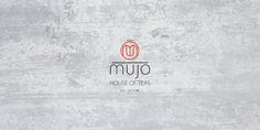 Mujō Teas