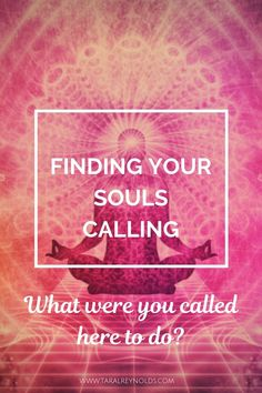 Would you like to discover your life purpose? Get tips for figuring out your souls calling in this post. Spiritual Symbols, Spiritual Guidance, Spiritual Wisdom, Spiritual Awakening, Animal Reiki, Psychic Development, Personal Development, The Calling, Life Purpose