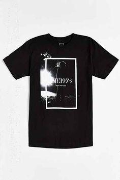 d6b13adfb4 Graphic T-Shirts + Sweatshirts for Men
