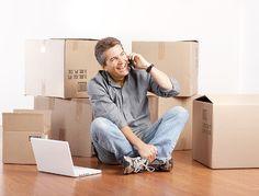 Peluang Usaha Online Dari Offline: Part 1 Jasa Pindah Rumah - http://nguliaja.com/2016/07/peluang-usaha-online-dari-offline-part-1-jasa-pindah-rumah.html