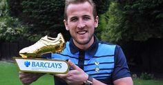 Sepatu Emas Jadi Pelipur Lara Harry Kane -  http://www.football5star.com/berita/sepatu-emas-jadi-pelipur-lara-harry-kane/
