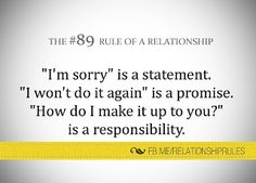 Relationship Rules, Common Sense, Philosophy, Best Quotes, No Response, Humor, Sayings, Learning, My Love