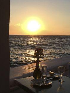 Santorini Island Guide: Five Things You Must Do - PointsandTravel.com