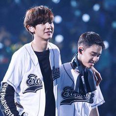 161126 D.O Chanyeol At Exo'rDium In Taipei Day 1 . . . . . © sagak_sagak_ #exo #exok #exol #DO #Kyungsoo #DOkyungsoo #엑소 #디오 #경수 #도경수