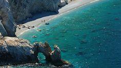 SKIATHOS   http://grecia.giroilmondo.net/it_IT/searchresults.html?zonasearch=3