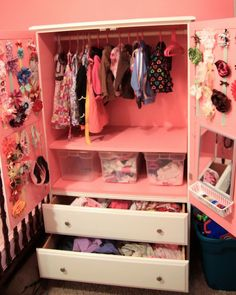 something like this,   instead of drawers at bottom 2 big doors to open