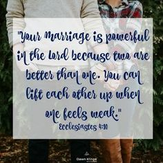 How Prayer Can Help Your Marriage Spiritual warfare in marriage Bible verses about prayer and marriage Above the Waves Bible Verses About Prayer, Wedding Bible Verses, Marriage Bible Verses, Marriage Prayer, Godly Marriage, Marriage Life, Bible Verses Quotes, Marriage Advice, Love And Marriage