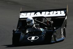 Shadow AVS MkI Chevrolet (Chassis 70-4 - 2007 Monterey Historic Automobile Races) High Resolution Image