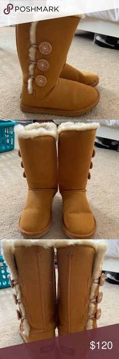 507116911ef 76 Best UGG Bailey Button images in 2013 | Uggs, Ugg bailey button ...