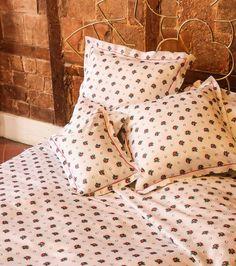 Souleiado Linge De Maison les 24 meilleures images du tableau le linge de maison par souleiado