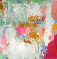 ROCK CANDY by Susan Skelley Sold