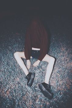 negative-wonderland: ☽ Welcome To The Land of Misfit Toys , Where We Are All Lost ☾ ✥✝Grunge/Disp☹sable✝✥