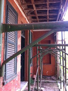 φωτογραφία 3 Ladder, Home, Stairway, Ad Home, Homes, Ladders, Haus, Houses