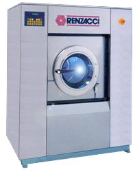 Washer Extractors Simtech  We repeatedly construct upon and add to this success with new technologies and  new lines for wet-cleaning laundry professionals.    http://goo.gl/RyO2gy