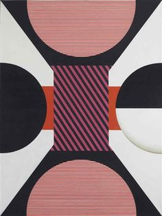 Stuff and Nonsense: Kumi Sugai, Demain et Demain, 1970 – STUFF & NONSENSE