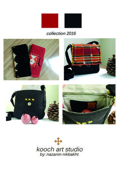 Studio, Collection, Art, Art Background, Kunst, Studios, Performing Arts, Art Education Resources, Artworks