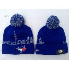 36ad0c0d75f MLB New York Yankees Knit Hats NE Latest Sports Beanies NYKH12