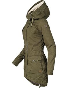 Cozy Winter Outfits, Holiday Outfits, Clothing Shopping Sites, Coats For Women, Jackets For Women, Casual Outfits, Cute Outfits, Crop Top Hoodie, Loose Knit Sweaters