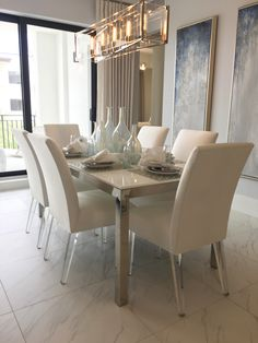 Robb Stucky Is The Premier Destination For Luxury Home Furnishings And Best Brightest In Interior Design Showrooms Fort Myers Naples