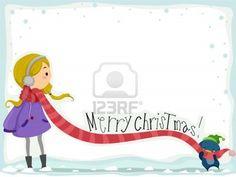 Resultados da Pesquisa de imagens do Google para http://us.123rf.com/400wm/400/400/lenm/lenm1112/lenm111200199/11467648-illustration-of-a-kid-walking-in-the-snow.jpg