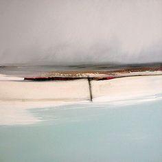 Dion Salvador Lloyd: Timeline (61cm x 61cm)