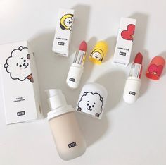 Image about beauty in Make up / esthetic 💄❤ by 🍒Cherry Blossoms🍒 Bts Makeup, Beauty Makeup, K Beauty, Photos Folles, Kawaii Makeup, Korean Make Up, Bts Merch, Asian Makeup, Maquillage Halloween
