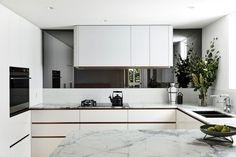 671 best k i t c h e n images on pinterest carrara marble
