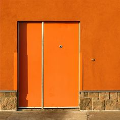Orange | Flickr: Intercambio de fotos