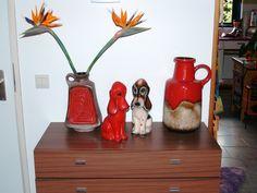 ü-keramik. jema (maastricht) en scheurich
