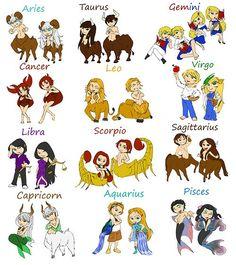 """Animated"" - like me! :)"