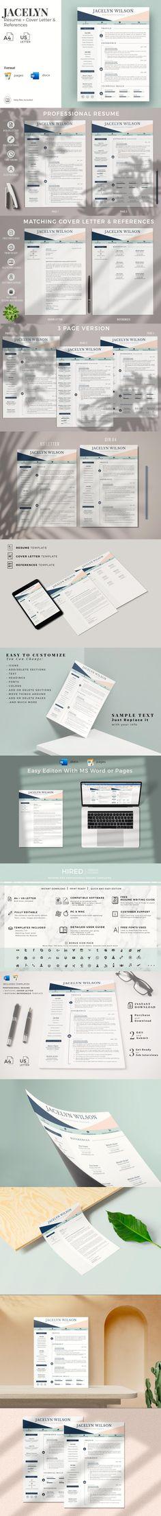 Creative Resume Example CV Cover Letter Template #ResumeTemplate #stationeries #pat #PaperDesign #resumeforteenagers #StationeryTemplate #minimalistresume #creativecvtemplate #basicresumelayout #hotelierresume #professionalresume #ResumeTemplateDesign #ResumeTips #modernresume #resumesample #a4resume #stylishresumetemplate #StationeryTemplates First Resume, My Resume, Resume Writing, Cv Design, Resume Design, Graphic Design, Stationery Printing, Stationery Design, Cover Letter Template