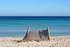 Mallorca und Kind – passt das? Und wie! - Mallorca ist landschaftlich wunderschön und bietet viele bezaubernde Ecken, auch für ruhesuchende Urlauber und Familien mit kleinen Kindern.