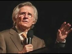 Booth on the Roof Part 1 / David Wilkerson minutes) (key to revival) Pastor David, Alcohol Rehab, God's Heart, Youth Ministry, Ministry Ideas, Spiritual Warfare, Spiritual Awakening, Godly Man, Girl House