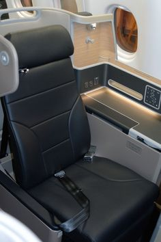 Review: Qantas Business Suite business class (Airbus A330-200) - Airlines | flights | hotels | travel tech | style | apps - Australian Business Traveller