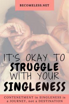 New Quotes Single Men Christian Women 36 Ideas How To Be Single, Single Life, Single Men, Single Ladies, Living Single, Christian Dating, Christian Quotes, Christian Singles, Single Christian Women