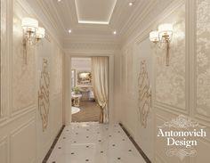 Home Design Living Room, Living Room Decor, Luxury Home Decor, Luxury Homes, Corridor Design, Main Door Design, Home Decor Inspiration, Home Interior Design, Decoration