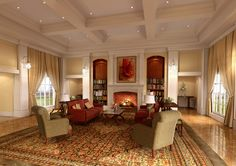 DRESSING UP YOUR LIVING ROOM WITH STUNNING CURTAIN DESIGNS http://www.urbanhomez.com/decors/living_area Find the best Home Painting service provider at http://www.urbanhomez.com/home-solutions/home-painting-services/delhi-ncr Ideas for your Home at http://www.urbanhomez.com/decor Get hundreds of Designs for the Interiors of your Home at http://www.urbanhomez.com/photos Find the top living room service provider at http://www.urbanhomez.com/decor/dressing_up_your_living_room_with_stunning_curt...
