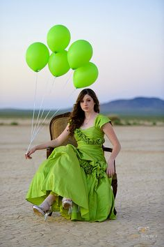 Senior Photo Shoot in the Las Vegas Desert.  Shot with a Nikon D3S, Nikon 70-200mm 2.8 VRII Lens.  Natural light.