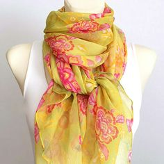 20%OFF on all scarves!Use coupon code SUMMER20 at the checkout.You can chose from silk, satin, chiffon, knit and fur scarves! All women fashion scarves now on sale. Visit Locotrends Etsy shop and add the scarves to your favorites so u can find them later!