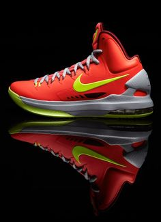 Nike KD V  DMV  - Official Images Due to make its debut this Saturday c70beccfde