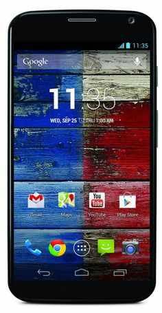 Use Motorola Moto X coupon codes, promo codes and deals 2014 to save around $150 or up to 50% when buying this cellphone. http://everythingonsale.org/moto-x-coupon-code-promo-code-and-deals/