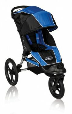 Stroller For Adult Baby How To Use Abdl Harness On A