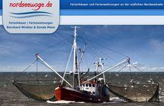 58809 Neuenrade, #nordsee Frische Luft am Nordseestrand - Ferienwohnungen und Ferienhäuser in Neßmersiel - #urlaub